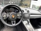 Porsche 718 Cayman - Photo 123017372