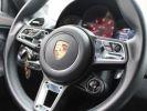 Porsche 718 Cayman - Photo 120412371