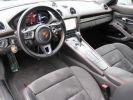 Porsche 718 Cayman - Photo 120412373
