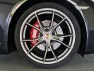 Porsche 718 Cayman - Photo 119233267