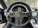Porsche 718 Cayman - Photo 119233274