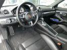 Porsche 718 Cayman - Photo 120698618