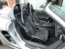 Porsche 718 Spyder - Photo 119987131