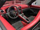 Porsche 718 Spyder - Photo 123265304