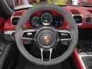 Porsche 718 Spyder - Photo 123265309