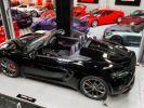Porsche 718 Spyder - Photo 123602240