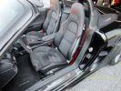 Porsche 718 Spyder - Photo 123602247