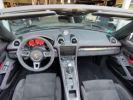 Porsche 718 Spyder - Photo 123602248