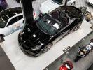 Porsche 718 Spyder - Photo 123602249