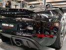 Porsche 718 Spyder - Photo 123602250