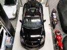 Porsche 718 Spyder - Photo 123602251