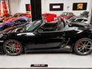 Porsche 718 Spyder - Photo 123602252