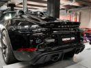 Porsche 718 Spyder - Photo 123602258