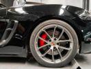 Porsche 718 Spyder - Photo 123602260