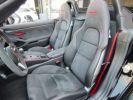 Porsche 718 Spyder - Photo 123602267