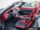 Porsche 718 Spyder - Photo 120376455