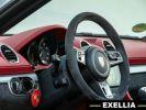 Porsche 718 Spyder - Photo 120376457
