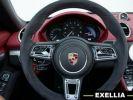 Porsche 718 Spyder - Photo 120376459