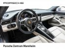 Porsche 911 - Photo 122434628
