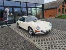 Porsche 911 - Photo 124481390