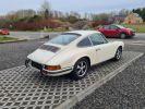 Porsche 911 - Photo 124481392