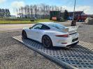 Porsche 911 - Photo 124481405