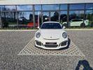 Porsche 911 - Photo 124481406