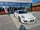 Porsche 911 - Photo 124481407