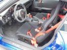 Porsche 911 - Photo 124481427
