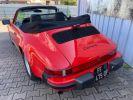 Porsche 911 - Photo 124859542