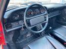 Porsche 911 - Photo 124859546