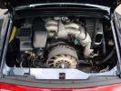 Porsche 911 - Photo 126497416