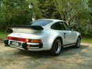 Porsche 911 - Photo 96969446