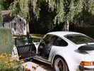 Porsche 911 - Photo 96969447