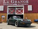 Porsche 911 - Photo 105371016