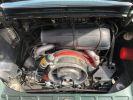 Porsche 911 - Photo 105371017