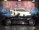 Porsche 911 - Photo 100412410