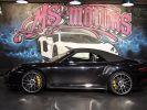 Porsche 911 - Photo 100412411