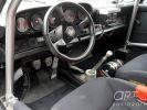 Porsche 911 - Photo 103800099
