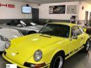 Porsche 911 - Photo 123160097