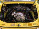 Porsche 911 - Photo 123160098