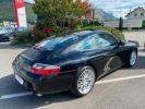 Porsche 911 - Photo 120925376