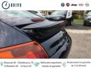 Porsche 911 - Photo 119519027