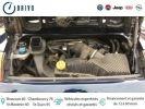 Porsche 911 - Photo 119519028