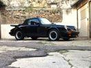 Porsche 911 3.2 cabriolet CARRERA Occasion