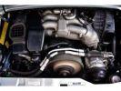 Porsche 911 - Photo 120981827