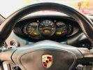 Porsche 911 - Photo 110304955