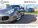 Porsche 911 - Photo 121055041