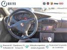 Porsche 911 - Photo 121055046