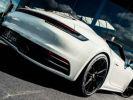 Porsche 911 - Photo 120981346